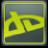 http://img02.deviantart.net/7c28/i/2011/099/6/f/deviantart_blog_button___icon_by_foldo-d3dlis9.png