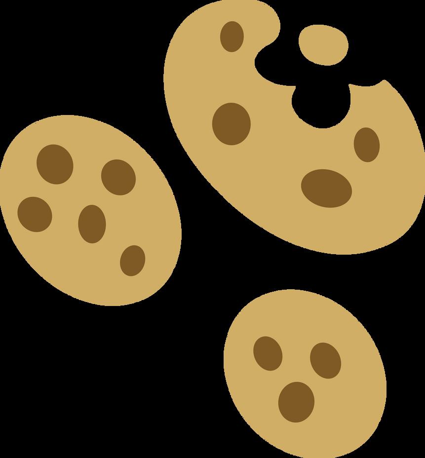 Sweet Biscuit Cm By Ambassad0r On Deviantart