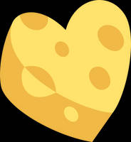 Say Cheese CM by Ambassad0r