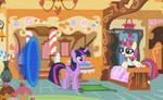 Equestria-16035 by Ambassad0r
