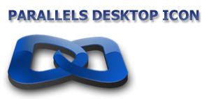 Parallels Desktop Icon by DaddyRe