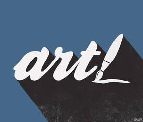 Art! by nicologomez