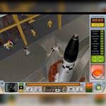 John Steele and The Doomsday Rocket GIF by MrJohnSteele