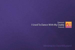 Minima Bowtie Theme by DeonMustard