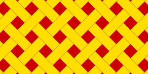 Flag of Lululandia.svg
