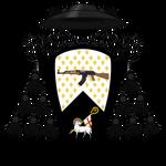 Counter-revolutionary Order of Avignon by FametSuri