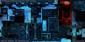 Syskill
