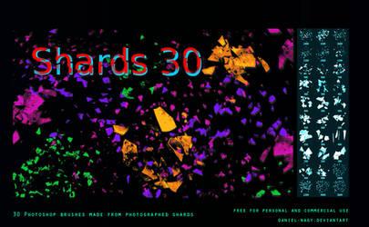 Shards30