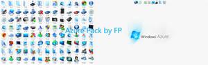 Windows 7 Azure Pack