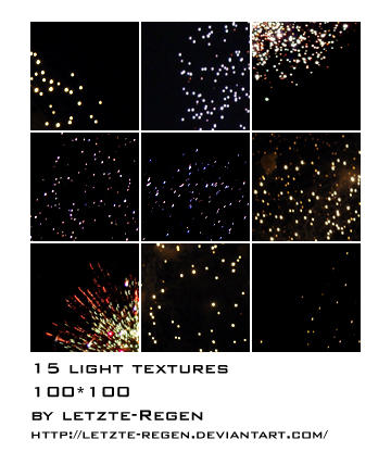 http://fc08.deviantart.net/fs32/i/2008/191/d/f/light_textures_I_by_letzte_Regen.jpg