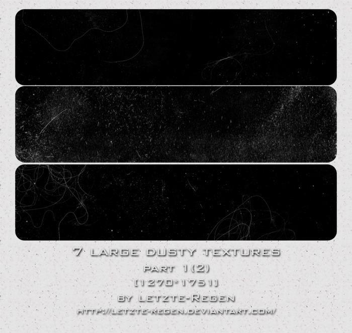 dusty_textures_part_1 by letzte-Regen