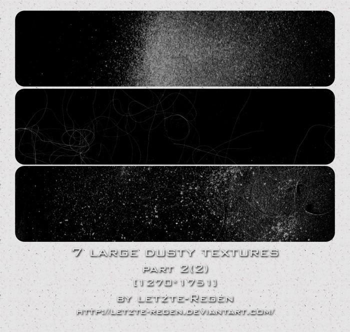 dusty_textures_part_2 by letzte-Regen