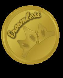 Coin by lmendax