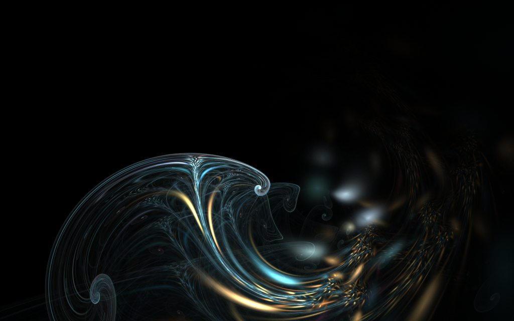 Chrystal swirls by teddybearcholla