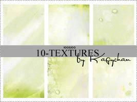 Icon texture set 1