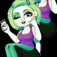 Call me?