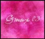 Grunge 03