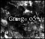 Grunge 05