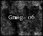 Grunge 06