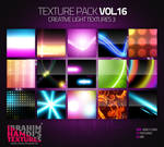 Textures Pack vol.16 - CT 3