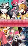 Vocaloid Render Pack