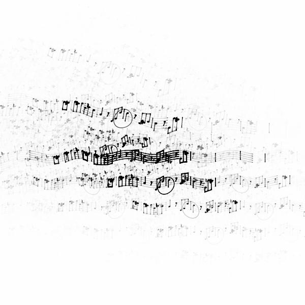 Music Notes Tutorial Flamepack and FAQ by TaraRoys