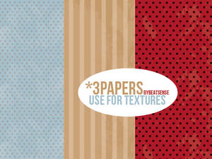 papers for textures