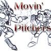 40K moving storyboard by uhlrik