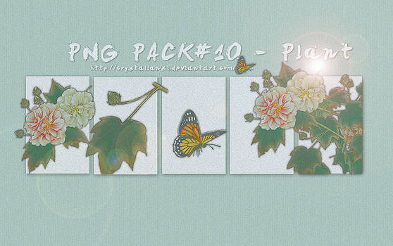 PNG PACK#10 -