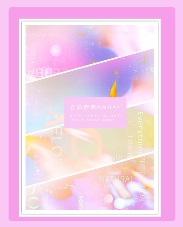 Textures by Crystallanxi