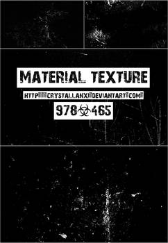 Material texture*4