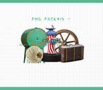 PNG PACK#15 -