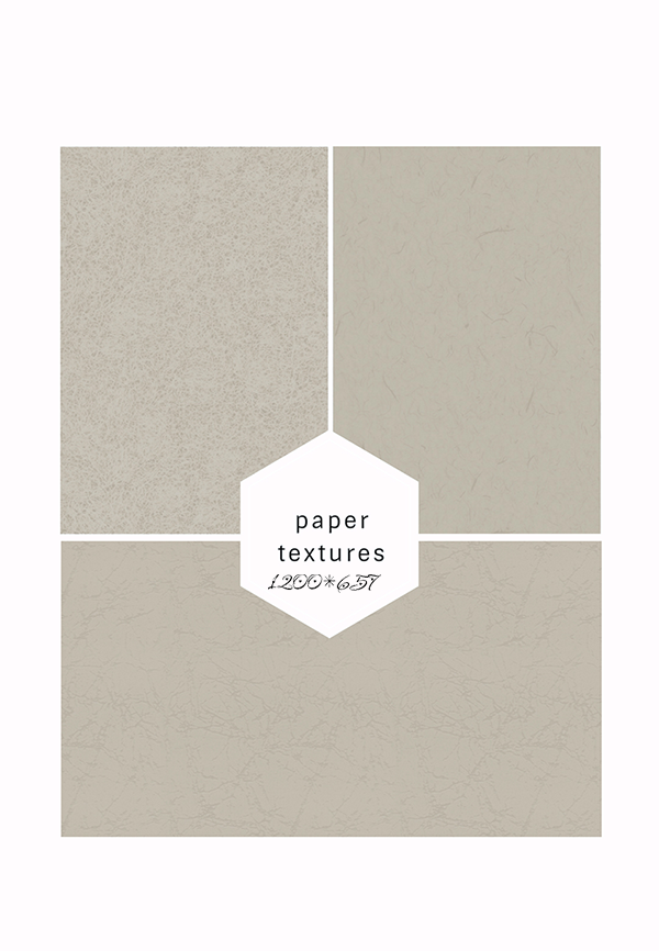 paper textures#8 by Crystallanxi