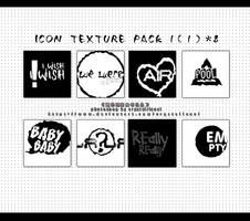 Icon textures Pack-01#8