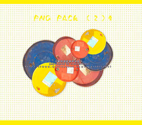 PNG PACK# - PNG