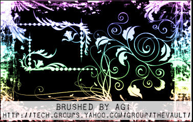 http://fc07.deviantart.net/fs20/i/2007/231/f/f/Agi_Brush_61_by_PspAgi.jpg