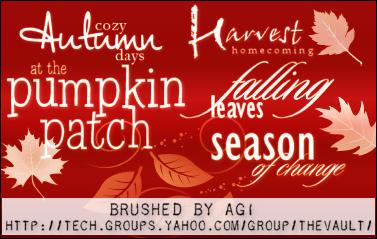 http://fc04.deviantart.net/fs20/i/2007/231/6/e/Agi_Brush_62_by_PspAgi.jpg