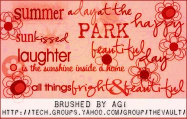 agiBrush 58 by PspAgi