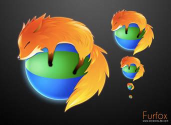 Furfox