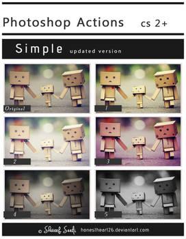 photoshop actions - 3