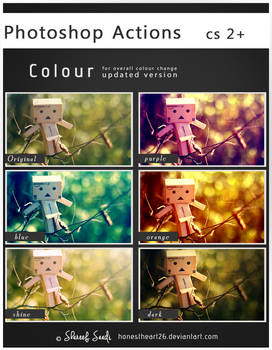 photoshop actions - 4