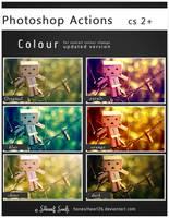 photoshop actions - 4