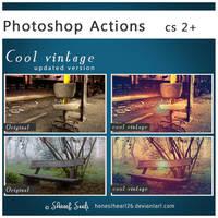 photoshop actions - 7