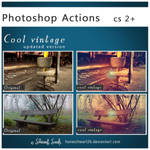 photoshop actions - 7