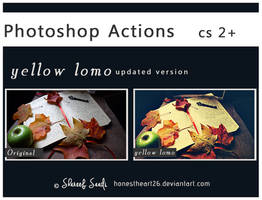photoshop actions - 8