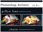 photoshop actions - 8
