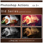 photoshop actions - 9