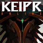 Keipr Promo: Five