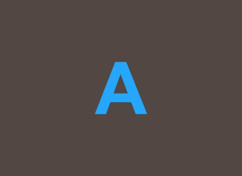 alphabet_morph
