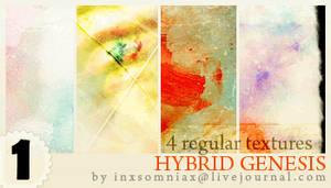 HG TEXTURES REGSET_01